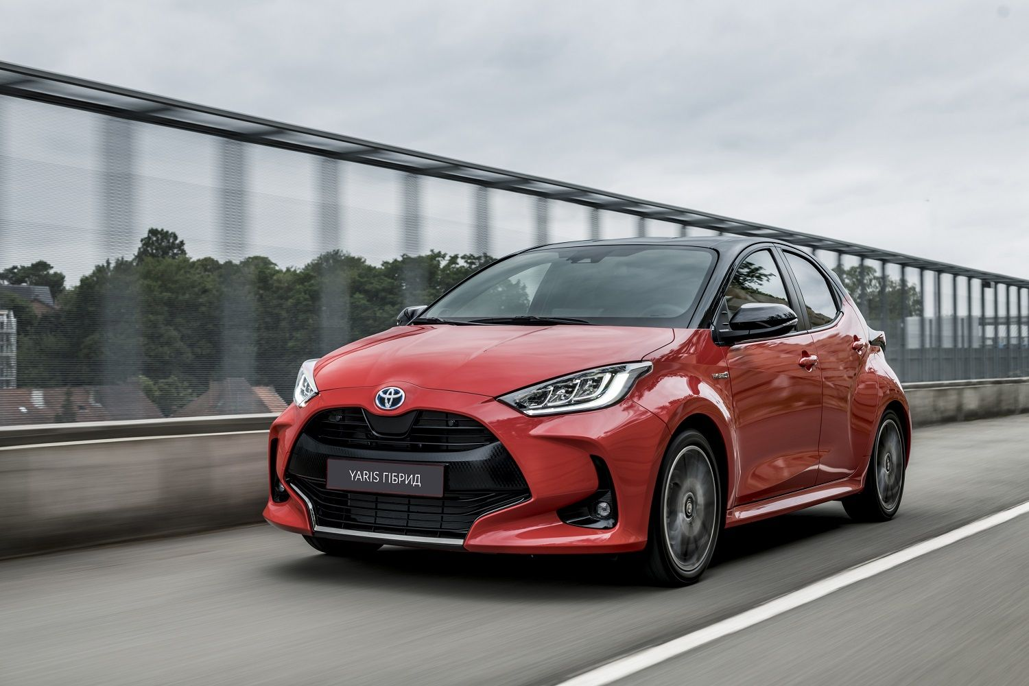 yaris_dpl_2020_dynamics_0011